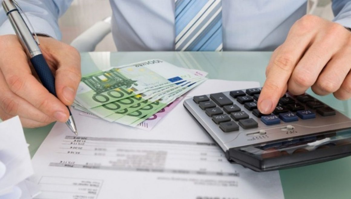 Ηλεκτρονικά-πλέον-όλες-οι-φορολογικές-δηλώσεις