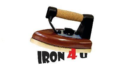 iron4you