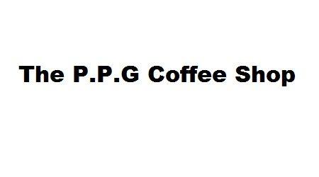 logo-P.P.G