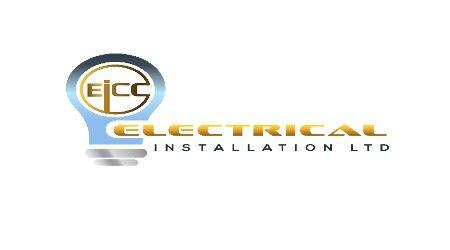 EICC Electrical Installation Ltd